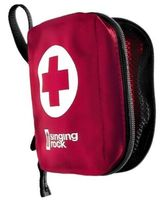 Аптечка Singing Rock - First-aid Bag