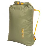 Рюкзак Exped Splash 15