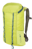 Рюкзак Exped Summit Lite 15