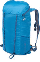 Рюкзак Exped Summit Lite 25