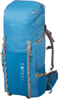 Рюкзак Exped Thunder 50 Womens