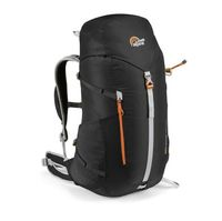 Рюкзак женский Lowe Alpine - AirZone Trail ND 16 Black