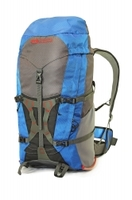 Travel-Extreme Spur42 ZIP
